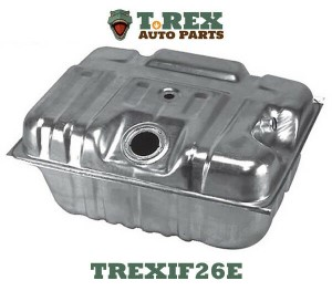 https://www.trexautoparts.com/media/images/IF26E.jpg
