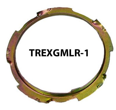 GM Lock Ring