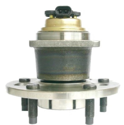 513062H Wheel hub bearing assembly