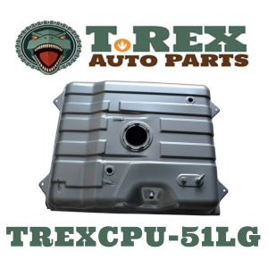 https://www.trexautoparts.com/media/images/cpu51.png