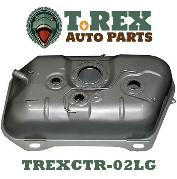 https://www.trexautoparts.com/media/images/ctr02.jpg